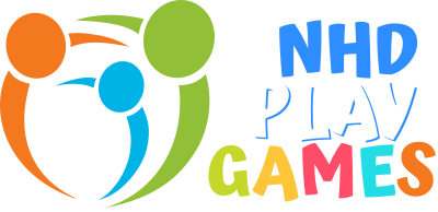 NHD Play Game